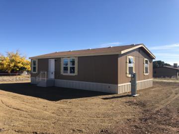 20525 E Conestoga Dr, Residential & Mobile, AZ