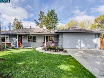 2055 Helen Rd, Gregory Gardens, CA