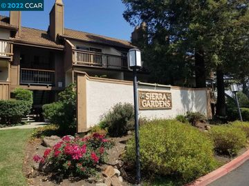 2055 Sierra Rd unit #70, Sierra Gardens, CA