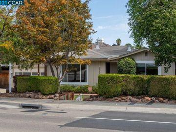2060 Pleasant Hill Rd, Poets Corner, CA