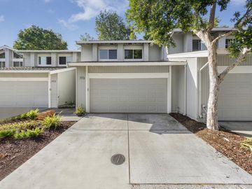 20636 Oak Creek Ln, Saratoga, CA