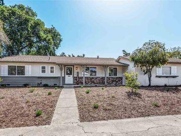 207 Los Felicas Ave, Northgate, CA