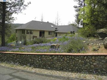 20809 Point View Dr, Pine Mountain Lake, CA