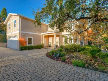 2099 Santa Cruz Ave Menlo Park CA Home. Photo 1 of 40