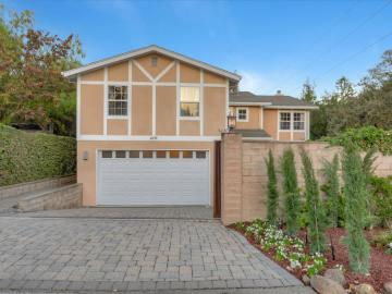 2099 Santa Cruz Ave Menlo Park CA Home. Photo 5 of 40