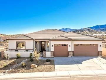 2101 Prospect Cir, Mesquite Hills, AZ