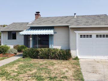 21054 Nunes Ave, Castro Valley, CA