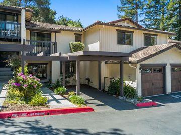 211 Bean Creek Rd, Scotts Valley, CA