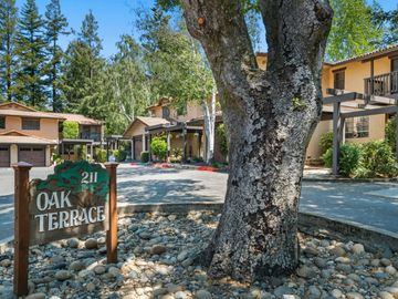 211 Bean Creek Rd #13, Scotts Valley, CA, 95066 Townhouse. Photo 3 of 40