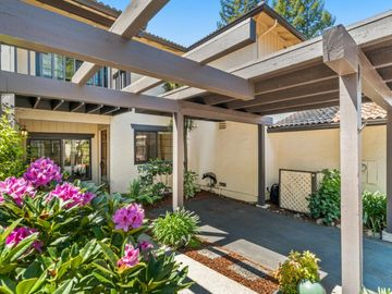 211 Bean Creek Rd #13, Scotts Valley, CA, 95066 Townhouse. Photo 4 of 40