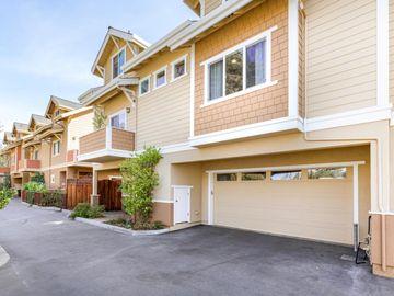 211 Grant St, Santa Cruz, CA