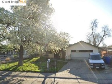 212 Olmstead Dr, Sacramento, CA