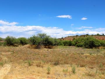 ... S Aspaas Rd, Under 5 Acres, AZ