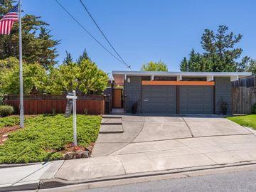 2124 Ticonderoga Dr, Highlands-baywood Park, CA