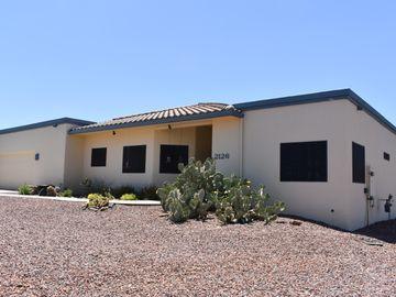 2126 S Acoma Dr, Verde Village Unit 7, AZ