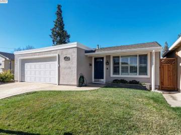 2142 Goldcrest Cir, Pleasanton Vally, CA