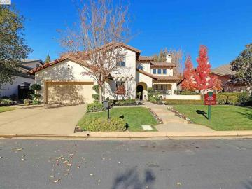 2144 Pomezia Ct, Ruby Hill, CA