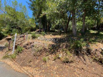 21444 Roaring Water Way, Lexington Hills, CA