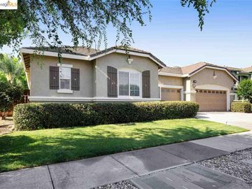 2174 St Michaels Ct, Sterling Pentacle, CA
