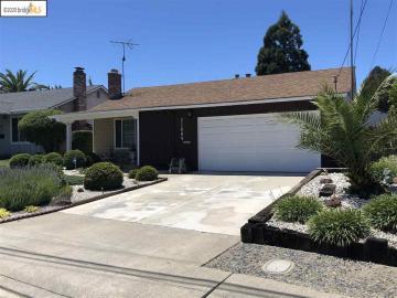 21889 Hoffman Way, Bay Wood, CA