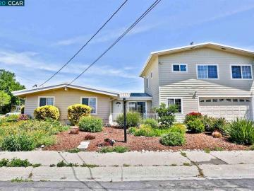 2190 Huron Dr, Holbrook Heights, CA