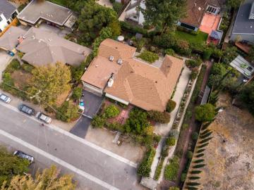 2191 Mills Ave, West Menlo Park, CA