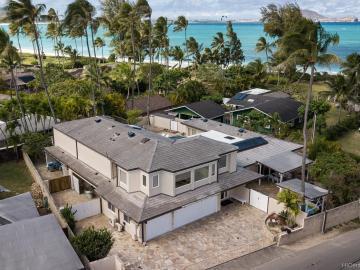 22 Kailua Rd, Beachside, HI