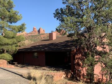 220 Circle Dr, Sierra Vista, AZ