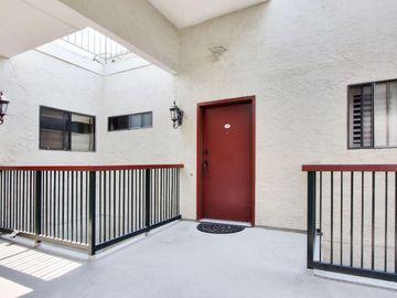 2200 Agnew Rd unit #317, Santa Clara, CA