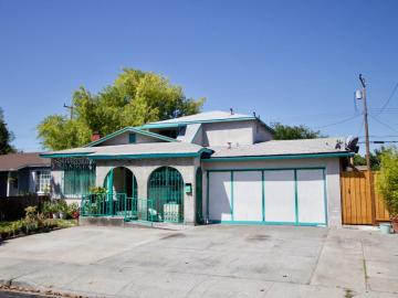 2200 Brown Ave, Santa Clara, CA
