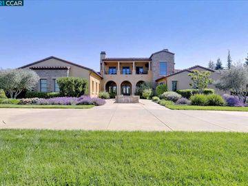 2200 Vineyard Estates Ct, Auburn, CA