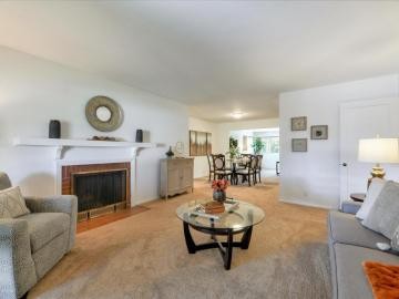 2210 Consuelo Ave Santa Clara CA Home. Photo 5 of 40