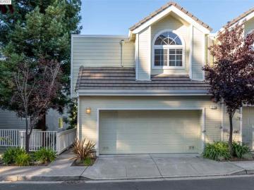 2210 Parnassus Ct, Hayward Hills, CA