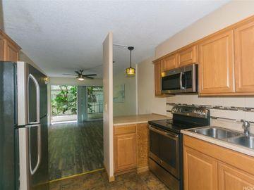 222 Kaiulani Ave unit #203, Waikiki, HI