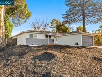 2220 Del Monte Dr, Bay View Park, CA