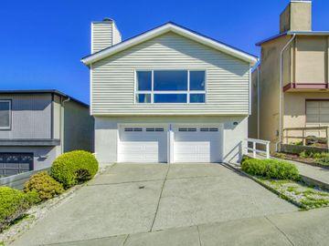225 Morton Dr, Daly City, CA