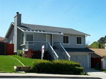22567 Mossy Rock Dr Hayward CA Home. Photo 1 of 1