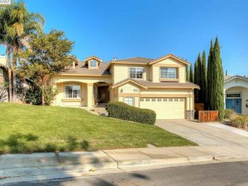 2257 Putter Ct, Shadow Lakes, CA