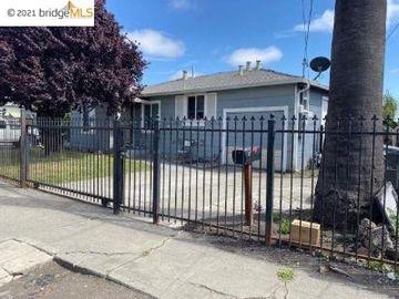 226 Kerwin Ave, Brookfield Villg, CA