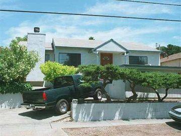22618 Bayview Ave Hayward CA Home. Photo 1 of 1