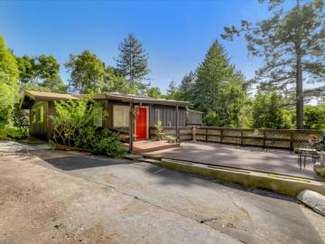 2269 Redwood Dr, Aptos, CA