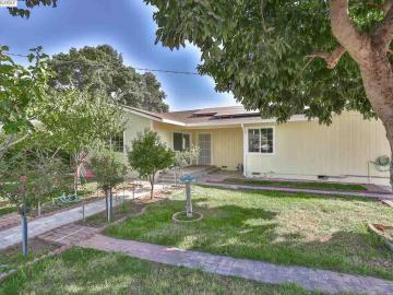 2284 Addison Ave, East Palo Alto, CA
