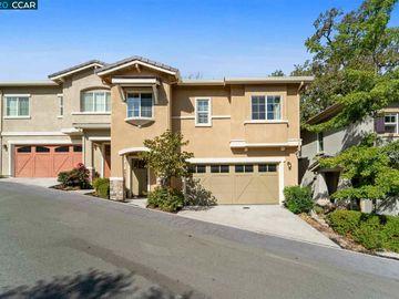 2291 Overlook Dr, Walnut Creek, CA