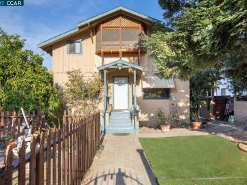 230 Norman Ave, Clyde, CA