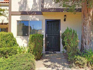 2302 Belvedere Ave, Marina Gardens, CA