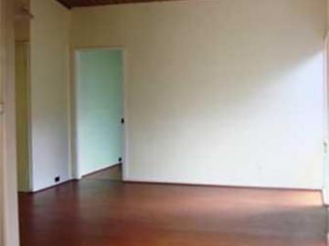 Rental 2304 Hoohai St, Pearl City, HI, 96782. Photo 2 of 10