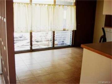 Rental 2304 Hoohai St, Pearl City, HI, 96782. Photo 4 of 10