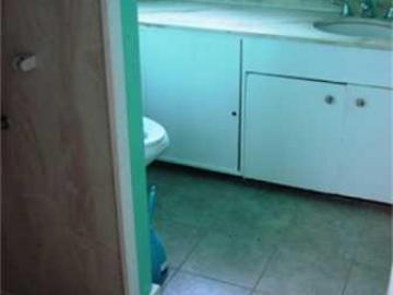 Rental 2304 Hoohai St, Pearl City, HI, 96782. Photo 5 of 10