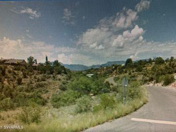 2319 S Eastern Dr, Verde Village Unit 2, AZ