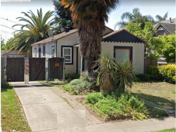 2338 W Avenue 133rd, Mulford, CA
